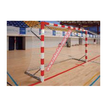 Professonal Handball/Indoor Football Net