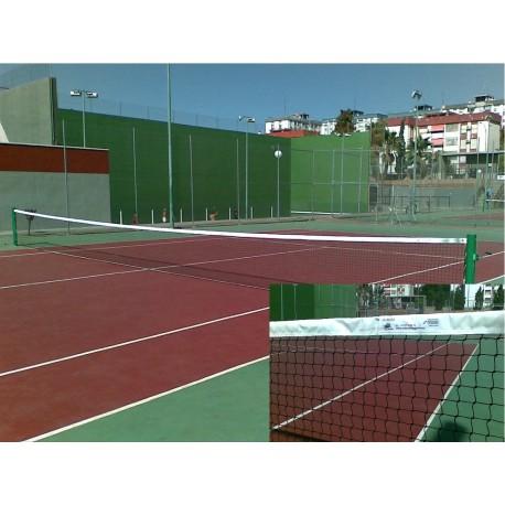 Red de Tenis OCIO