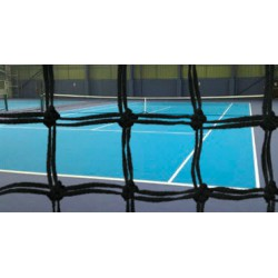 TENNIS NET  DOBLE