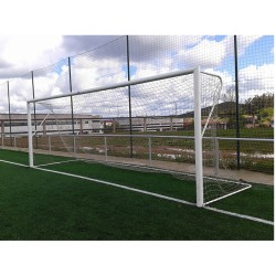 Superior Football Net