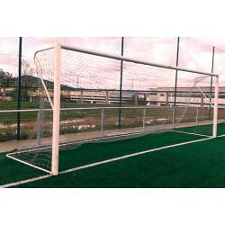 STANDAR Football Net