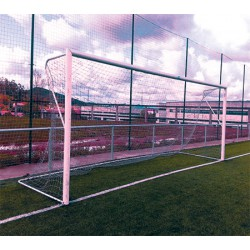 STANDAR Football 7 Net