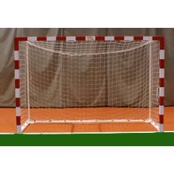 Handball/Indoor Football Net ESTANDAR