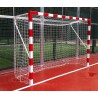 Handball/Indoor Football Net Professional