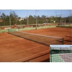 Tennis Net Club