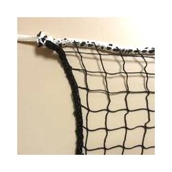 Red de Badminton Entrenamiento