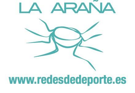 Redes de deporte La Araña